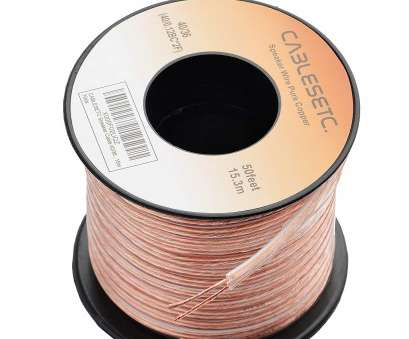 logitech z906 speaker wire gauge Buy CABLESETC, series 21AWG Pure Oxygen Free Stranded Copper Speaker Wire, 40/36-15 Meters Online at, Prices in India, Amazon.in Logitech Z906 Speaker Wire Gauge Popular Buy CABLESETC, Series 21AWG Pure Oxygen Free Stranded Copper Speaker Wire, 40/36-15 Meters Online At, Prices In India, Amazon.In Galleries