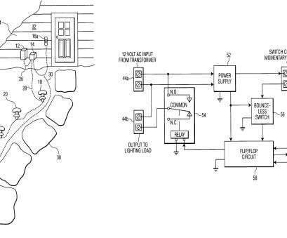 Low Voltage Light Switch Wiring Diagram Most Low Voltage Light Switch Wiring Diagram Natebird Me Beauteous Collections
