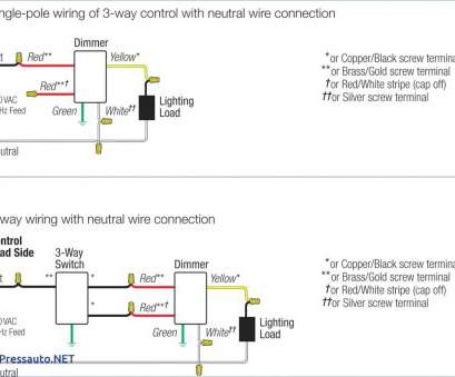 Low Voltage Light Switch Wiring Diagram Top Low Voltage Lighting Relay Wiring Diagram Diva 3, Dimmer Switch At In 1043X810 On Low Collections