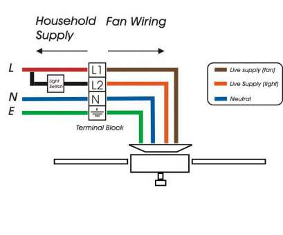 low voltage lighting transformer wiring diagram Low Voltage Light Switch Wiring Diagram 2018 Wiring Diagrams Outside Lights Best Awesome, Voltage Outdoor Low Voltage Lighting Transformer Wiring Diagram Simple Low Voltage Light Switch Wiring Diagram 2018 Wiring Diagrams Outside Lights Best Awesome, Voltage Outdoor Ideas