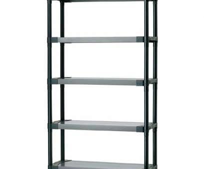 lowes 12 wire shelving Ideas: Lowes Storage, Organize Solutions, Rockharddistributors.com Lowes 12 Wire Shelving Perfect Ideas: Lowes Storage, Organize Solutions, Rockharddistributors.Com Photos