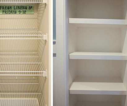 lowes 12 wire shelving Shelf : Lowes Adjustable Shelving Wire Shelf Dividers Lowes Lowes Lowes 12 Wire Shelving Most Shelf : Lowes Adjustable Shelving Wire Shelf Dividers Lowes Lowes Galleries