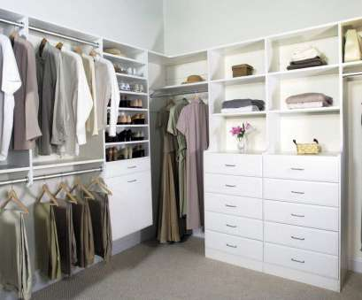 lowes 12 wire shelving The Perfect Wardrobe Closet Lowes, Closet Ohperfect Design Lowes 12 Wire Shelving Popular The Perfect Wardrobe Closet Lowes, Closet Ohperfect Design Galleries