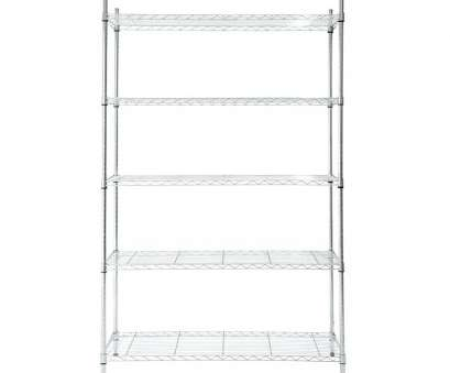 lowes 12 wire shelving wire shelving units alera complete unit with casters lowes target . wire shelving Lowes 12 Wire Shelving Fantastic Wire Shelving Units Alera Complete Unit With Casters Lowes Target . Wire Shelving Pictures