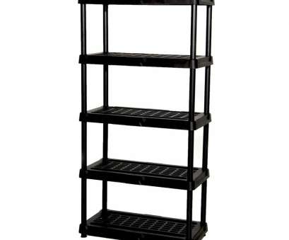 lowes.ca wire shelving Blue Hawk Garage Shelving Units, Lowe's Canada Lowes.Ca Wire Shelving Professional Blue Hawk Garage Shelving Units, Lowe'S Canada Pictures