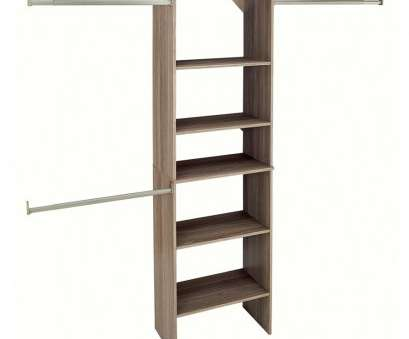 lowes.ca wire shelving Closet Organizers Closet Storage Lowe's Canada Lowes Closetmaid Cube Storage Lowes Closet Shelves Lowes.Ca Wire Shelving Cleaver Closet Organizers Closet Storage Lowe'S Canada Lowes Closetmaid Cube Storage Lowes Closet Shelves Collections