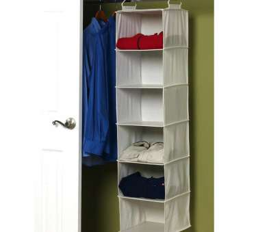 lowes.ca wire shelving Shelves In Closet Cusm, Plans Organizers Lowes Canada Wire Lowes.Ca Wire Shelving Perfect Shelves In Closet Cusm, Plans Organizers Lowes Canada Wire Collections