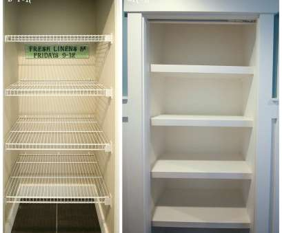 lowes.ca wire shelving Shelves In Closet Cusm, Plans Organizers Lowes Canada Wire Walmart Lowes.Ca Wire Shelving Top Shelves In Closet Cusm, Plans Organizers Lowes Canada Wire Walmart Photos