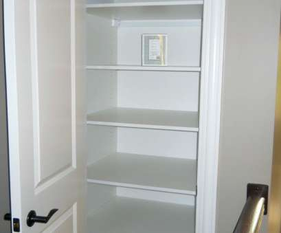 lowes.ca wire shelving Shelves In Closet Organizers Lowes Canada Wire Shelving, Shoes Lowes.Ca Wire Shelving Creative Shelves In Closet Organizers Lowes Canada Wire Shelving, Shoes Galleries