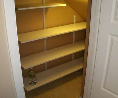 lowes.ca wire shelving Shelves In Closet Organizers Lowes Canada Wire Shelving, Shoes Lowes.Ca Wire Shelving Cleaver Shelves In Closet Organizers Lowes Canada Wire Shelving, Shoes Pictures