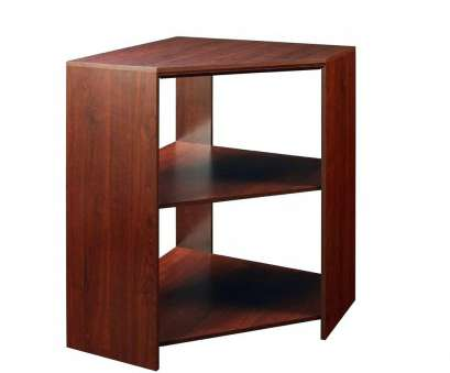 lowes.ca wire shelving Shelves In Closet Organizers Lowes Canada Wire Shelving, Shoes Lowes.Ca Wire Shelving Cleaver Shelves In Closet Organizers Lowes Canada Wire Shelving, Shoes Photos