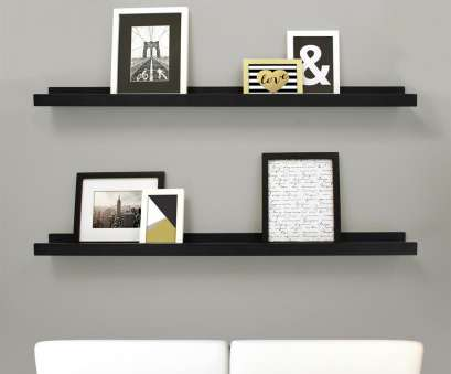 lowes.ca wire shelving Shelves, Wall, Corner, Floating Shelves & More, Lowe's Canada Lowes.Ca Wire Shelving Perfect Shelves, Wall, Corner, Floating Shelves & More, Lowe'S Canada Galleries