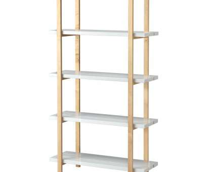 lowes.ca wire shelving shelving units, wering nturl mteril wire home depot wooden walmart unit lowes canada . shelving units wire home depot pantry lowes ikea canada Lowes.Ca Wire Shelving Most Shelving Units, Wering Nturl Mteril Wire Home Depot Wooden Walmart Unit Lowes Canada . Shelving Units Wire Home Depot Pantry Lowes Ikea Canada Ideas