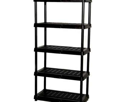 lowes chrome wire shelving Display product reviews, 72-in, 36-in, 18 Lowes Chrome Wire Shelving Brilliant Display Product Reviews, 72-In, 36-In, 18 Images
