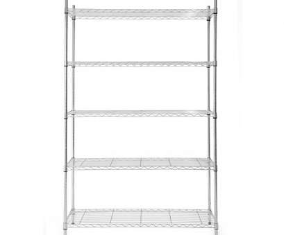lowes chrome wire shelving Display product reviews, 72-in, 47.7-in, 18 Lowes Chrome Wire Shelving Top Display Product Reviews, 72-In, 47.7-In, 18 Images