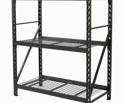 lowes chrome wire shelving Full Size of Shelves Ideas:target Chrome Wire Shelving Fantastic Metal Storage Shelves Lowes Metal Lowes Chrome Wire Shelving Best Full Size Of Shelves Ideas:Target Chrome Wire Shelving Fantastic Metal Storage Shelves Lowes Metal Galleries