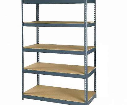 lowes chrome wire shelving Full Size of Shelves Ideas:target Chrome Wire Shelving Fantastic Metal Storage Shelves Lowes Metal Lowes Chrome Wire Shelving Popular Full Size Of Shelves Ideas:Target Chrome Wire Shelving Fantastic Metal Storage Shelves Lowes Metal Photos