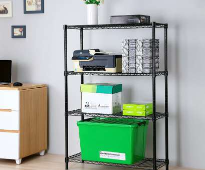 lowes.com wire shelving Display product reviews, 53-in, 35.7-in, 14 Lowes.Com Wire Shelving Practical Display Product Reviews, 53-In, 35.7-In, 14 Pictures