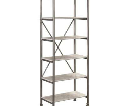 lowes.com wire shelving Shop Home Styles 60-in, 24-in, 14-in D Steel Freestanding Lowes.Com Wire Shelving Brilliant Shop Home Styles 60-In, 24-In, 14-In D Steel Freestanding Ideas