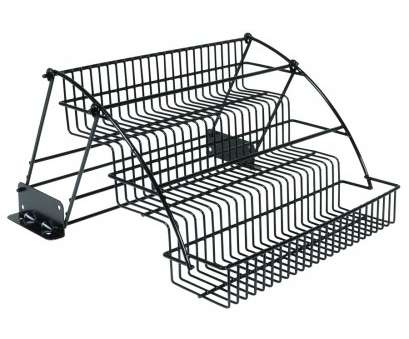 lowes.com wire shelving Shop Rubbermaid 14.5-in, 9-in-Tier Pull Down Metal Spice Rack Lowes.Com Wire Shelving Brilliant Shop Rubbermaid 14.5-In, 9-In-Tier Pull Down Metal Spice Rack Images