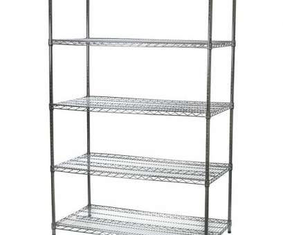 lowe's home improvement wire shelving adjustable wire shelving units lowes wiring diagram data u2022 rh arvaanco co lowe's home improvement wire Lowe'S Home Improvement Wire Shelving Fantastic Adjustable Wire Shelving Units Lowes Wiring Diagram Data U2022 Rh Arvaanco Co Lowe'S Home Improvement Wire Photos