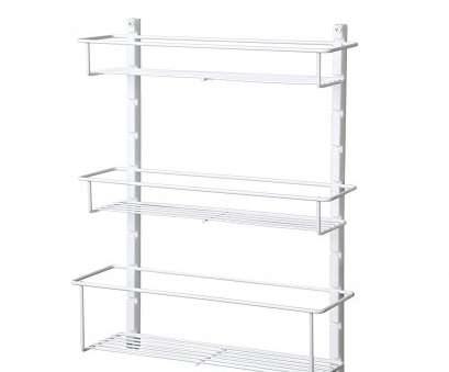 lowe's home improvement wire shelving Heavy Duty Lowes Metal Shelving To Organize Home Interior: Lowes Metal Shelving With Lowes Storage Lowe'S Home Improvement Wire Shelving Brilliant Heavy Duty Lowes Metal Shelving To Organize Home Interior: Lowes Metal Shelving With Lowes Storage Galleries