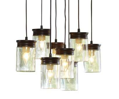 lowes wire pendant light allen + roth 8-in W Oil-Rubbed Bronze Standard Pendant Light with Clear Lowes Wire Pendant Light Creative Allen + Roth 8-In W Oil-Rubbed Bronze Standard Pendant Light With Clear Solutions