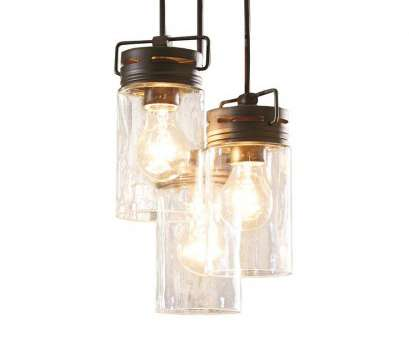 lowes wire pendant light allen + roth Vallymede Aged Bronze Farmhouse Multi-Light Clear Glass, Standard Pendant Lowes Wire Pendant Light Professional Allen + Roth Vallymede Aged Bronze Farmhouse Multi-Light Clear Glass, Standard Pendant Ideas