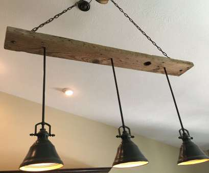 lowes wire pendant light Barn wood pulley vaulted ceiling light fixture Pendants, from Lowes Lowes Wire Pendant Light Brilliant Barn Wood Pulley Vaulted Ceiling Light Fixture Pendants, From Lowes Ideas