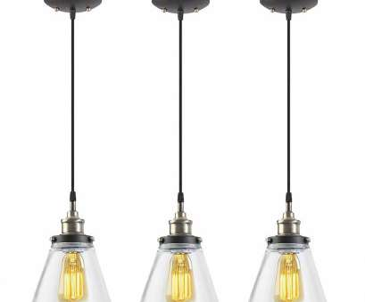 lowes wire pendant light Lighting: Lamp Kits, Lamp Rewiring, Lowes Wire Center Lowes Wire Pendant Light Professional Lighting: Lamp Kits, Lamp Rewiring, Lowes Wire Center Photos
