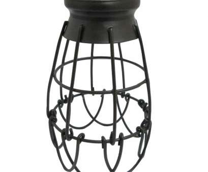 lowes wire pendant light Portfolio 7.25-in H 4.62-in W French Bronze Wire Industrial Cage Pendant Light Lowes Wire Pendant Light Popular Portfolio 7.25-In H 4.62-In W French Bronze Wire Industrial Cage Pendant Light Photos