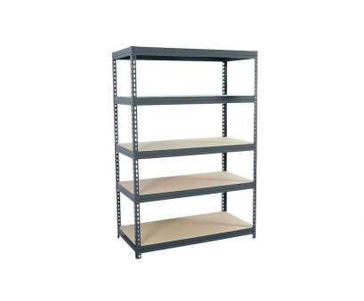 lowes wire shelf covers ... Medium Size of Shelves Ideas:wire Shelving Home Depot Wire Shelving Accessories Home Depot Closet Lowes Wire Shelf Covers Perfect ... Medium Size Of Shelves Ideas:Wire Shelving Home Depot Wire Shelving Accessories Home Depot Closet Pictures