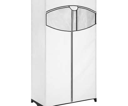 lowes wire shelf covers Shop Style Selections White Steel Clothing Rack with Cover at Lowes Wire Shelf Covers Best Shop Style Selections White Steel Clothing Rack With Cover At Photos