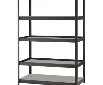 lowes wire shelf supports The Muscle Rack steel shelving unit features durable steel construction that's able to support up to 5000 lb Lowes Wire Shelf Supports Nice The Muscle Rack Steel Shelving Unit Features Durable Steel Construction That'S Able To Support Up To 5000 Lb Collections