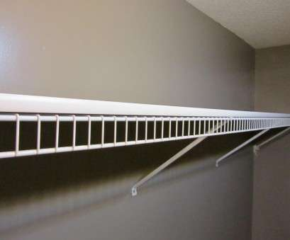 13 Nice Lowes Wire Shelves Images