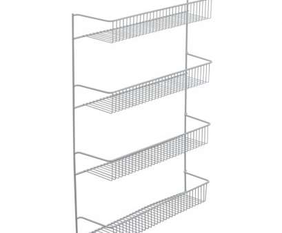 lowes wire shelves 55 Most Nice Shop Cabi Shelf Organizers At Lowes Wire Cabinet Door Inserts Mesh, Doors Choice Image Design Ideas Best Holder With Pictures Bodhum Lowes Wire Shelves Practical 55 Most Nice Shop Cabi Shelf Organizers At Lowes Wire Cabinet Door Inserts Mesh, Doors Choice Image Design Ideas Best Holder With Pictures Bodhum Solutions