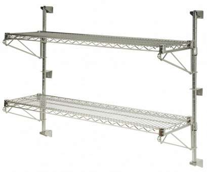 lowes wire shelves Lowes Wire Shelf Unit Wonderful Wall Shelves Wall Mounted Wire Shelving Systems Wall Lowes Wire Shelves Simple Lowes Wire Shelf Unit Wonderful Wall Shelves Wall Mounted Wire Shelving Systems Wall Images