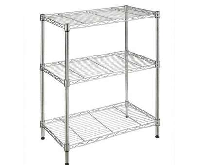 lowes wire shelves Organizer: Lowes Shelving To Organize Each Room Is Looking Good Lowes Wire Shelves Simple Organizer: Lowes Shelving To Organize Each Room Is Looking Good Ideas