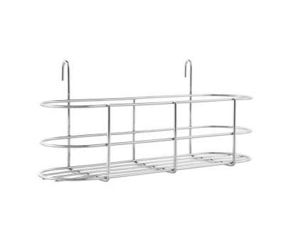 10 Practical Lowes Wire Shelving Accessories Images