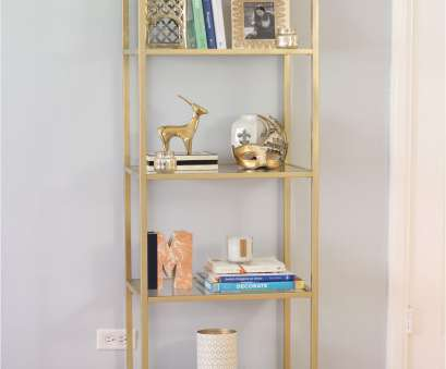 lowes wire shelving brackets Home Design Shelf Brackets Lowes Inspirational Nice, Much Is Chicken Wire At Lowes Schematic Diagram Lowes Wire Shelving Brackets Practical Home Design Shelf Brackets Lowes Inspirational Nice, Much Is Chicken Wire At Lowes Schematic Diagram Images