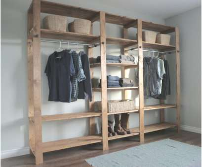 lowes wire shelving brackets Home Design Shelf Brackets Lowes Luxury Corner Closet Shelving Ideas, Lowes Solutions, Wardrobe Shelf Lowes Wire Shelving Brackets Practical Home Design Shelf Brackets Lowes Luxury Corner Closet Shelving Ideas, Lowes Solutions, Wardrobe Shelf Solutions