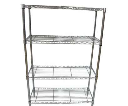 lowes wire shelving brackets Lowes Garage Shelf Brackets Elegant Shelves Lowes Garage Shelves Brackets Shelving Units, Cabinets Lowes Wire Shelving Brackets Brilliant Lowes Garage Shelf Brackets Elegant Shelves Lowes Garage Shelves Brackets Shelving Units, Cabinets Ideas