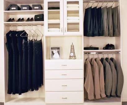 lowes wire shelving canada ... Lowes Closet Organizers Canada: Surprising Closet Organizer Lowes Design Lowes Wire Shelving Canada Practical ... Lowes Closet Organizers Canada: Surprising Closet Organizer Lowes Design Ideas