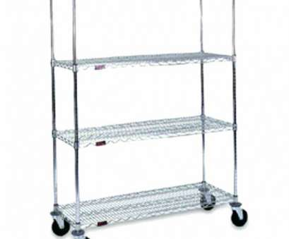 lowes wire shelving canada Related image of home-Metro-Shelving-Home-Depot-tips-lowes -garage-storage-racks-wire-shelving-depot-canada-shelf-covers.jpg Lowes Wire Shelving Canada Cleaver Related Image Of Home-Metro-Shelving-Home-Depot-Tips-Lowes -Garage-Storage-Racks-Wire-Shelving-Depot-Canada-Shelf-Covers.Jpg Galleries