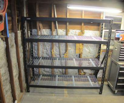 lowes wire shelving canada Shelves: stunning lowes garage shelving units 24 Inch Wide Lowes Wire Shelving Canada Top Shelves: Stunning Lowes Garage Shelving Units 24 Inch Wide Pictures