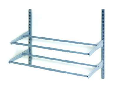 lowes wire shelving canada Shop ClosetMaid 41.867-in, 12.845-in, 11.51-in D Wire Wall Lowes Wire Shelving Canada Fantastic Shop ClosetMaid 41.867-In, 12.845-In, 11.51-In D Wire Wall Galleries