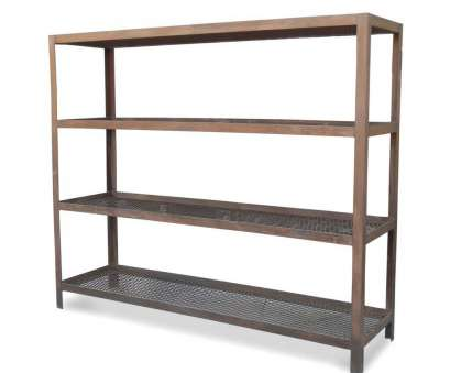 lowes wire shelving canada Upscale Wasted Storage Steps To Soulful Wire Shelving Lowes Lowes Wire Shelving Canada Nice Upscale Wasted Storage Steps To Soulful Wire Shelving Lowes Collections