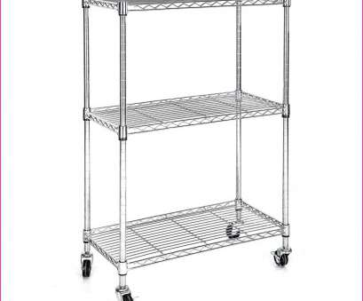 lowes wire shelving casters Full Size of Home Furniture Wire Shelving Units Wire Shelving Home Depot Wire Shelving Lowes Wire Lowes Wire Shelving Casters Cleaver Full Size Of Home Furniture Wire Shelving Units Wire Shelving Home Depot Wire Shelving Lowes Wire Collections
