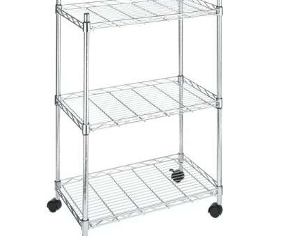 lowes wire shelving casters wire shelving units heels alera complete unit with caster black anthracite home depot lowes . wire shelving units lowes Lowes Wire Shelving Casters Most Wire Shelving Units Heels Alera Complete Unit With Caster Black Anthracite Home Depot Lowes . Wire Shelving Units Lowes Ideas