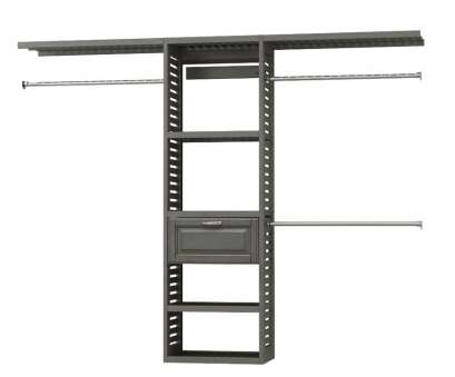 lowes wire shelving closetmaid Lowes Closetmaid Spice Rack Closet organizers, Closet Systems at Lowe S Lowes Wire Shelving Closetmaid Cleaver Lowes Closetmaid Spice Rack Closet Organizers, Closet Systems At Lowe S Images